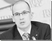 Александр Бречалов: Хунте все равно, что будет с народом