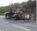 Украинские военные приукрашивает свои военные успехи