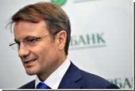 Сбербанк поможет своему должнику построить Керченский мост