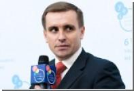 Киев решил восстановить Донбасс за счет ЕС и России