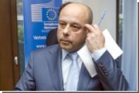 Украина ощутила сокращение реверса газа из Европы
