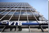 Европейские «дочки» российских банков избегут санкций
