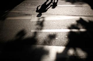 Потеря родителей в детстве вдвое увеличит риск преждевременной смерти