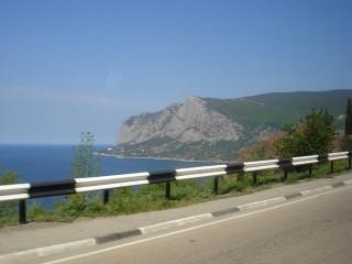 Лучшие маршруты для отдыха в России: Севастополь