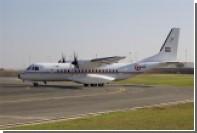 Египет увеличил заказ на транспортники C-295