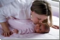 Ученые объяснили механизм передачи фобий по наследству