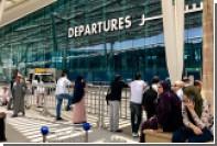 СМИ узнали об одобрении мер авиабезопасности в Каире российскими экспертами