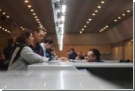 Российскую туристку два дня продержали взаперти в аэропорту Антальи