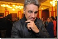 Пиманов попросил разрешения показать «Крым» Украине