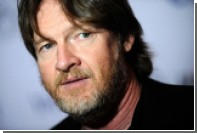 Актер из «Викингов» попросил похитителей вернуть 16-летнюю дочь-трансгендера