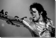 Наследников Майкла Джексона обязали выплатить девять миллионов продюсеру