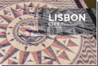 Конкурс «Евровидение-2018» пройдет в Лиссабоне