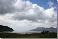 Шотландский остров выставили на продажу за 5,6 миллиона долларов