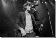 Полиция не нашла наркотиков в доме покончившего с собой фронтмена Linkin Park