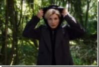 Главную роль в сериале «Доктор Кто» впервые исполнит женщина