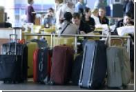 Большинство российских авиапассажиров согласилось доплачивать за багаж