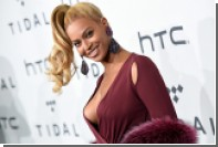 Billboard назвал самых богатых музыкантов