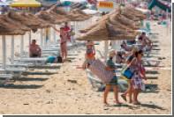 Мечтающие о Мальдивах россияне в реальности проведут отпуск на родине