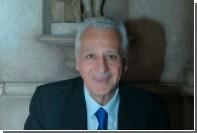 На диетолога Пьера Дюкана подали в суд за мошенничество