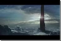 Вышел второй трейлер экранизации «Темной башни» Стивена Кинга