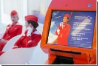 Проигравшие суд «Аэрофлоту» стюардессы начали критиковать коллег в соцсетях