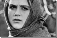 Умерла «украинская Анна Маньяни»