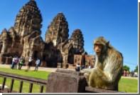 СМИ узнали об ужесточении требований к въезду в Таиланд