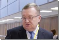 В ЮНЕСКО заявили о блокировке контактов с Крымом и антироссийской пропаганде