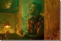 Песня Despacito побила мировой рекорд популярности стриминговых сервисов