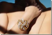Chanel выпустила драгоценности в честь яхты герцога Вестминстерского