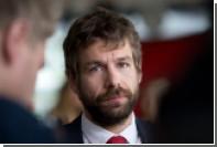 Чехия отказалась выдать России лидера арт-группы «Война»