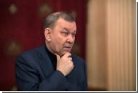 Урин признал репутационные потери из-за скандала с «Нуреевым» Серебренникова