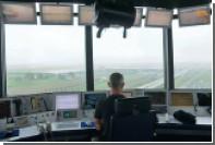 США сохранят в тайне новые инструкции по безопасности для авиакомпаний