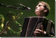 Директор Федора Чистякова уточнил слова музыканта об эмиграции из России
