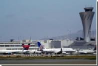 Авиадиспетчер предотвратил столкновение пяти пассажирских лайнеров в США
