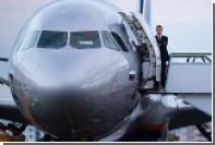 Путешествующие по России отдали предпочтение невозвратным авиабилетам