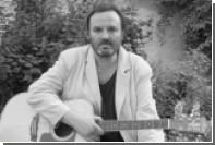 Умер автор песен бит-квартета «Секрет» Дмитрий Рубин