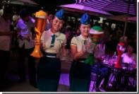 КНДР по неизвестным причинам отменила второй в истории страны фестиваль пива