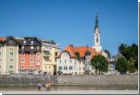 В Германии подросток раздал сверстникам 10 тысяч евро ради дружбы