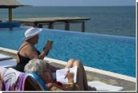 Инвалидов и пенсионеров отправят в путешествие по России