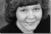 Умерла сценарист «Приключений Мухтара» и поэт-диссидент Ирина Ратушинская