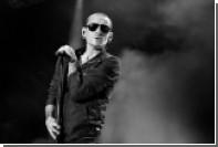 СМИ узнали о месте похорон фронтмена Linkin Park
