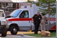 Пытавшийся прорваться в кабину пилота пассажир Delta ранил трех человек
