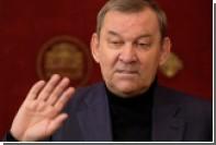 Директор Большого рассказал о вероятности переноса «Нуреева» на декабрь