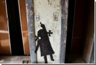 HBO выпустит сериал про чернобыльскую катастрофу