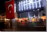Прождавшие два дня вылета из Турции россияне вернулись в Москву