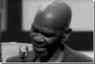 Джаз-музыкант Рэй Фири умер от рака легких
