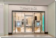 Tiffany & Co. откроет второй магазин в Москве