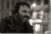 Названа причина смерти сценариста «Улиц разбитых фонарей» и поэта из «Секрета»