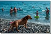 Ростуризм назвал самые популярные направления для отдыха в стране